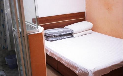 Mainland Chinese Citizens - Standard Twin or Double Room