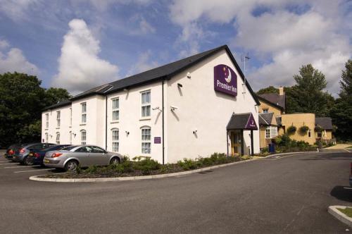 Premier Inn Southport (Ormskirk), Southport