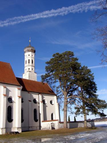 Schwangauer Ferienhaus photo 39