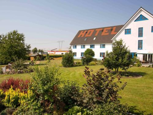 Hotel Pommernland photo 16