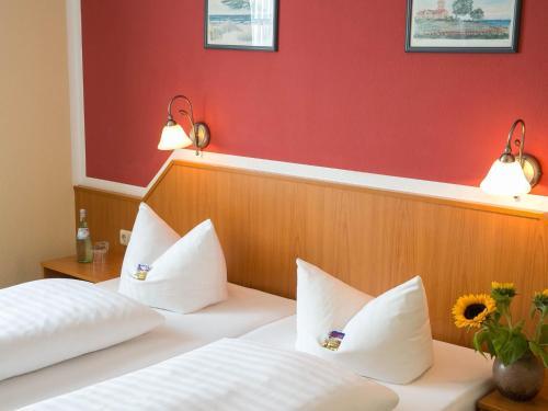 Hotel Pommernland photo 20