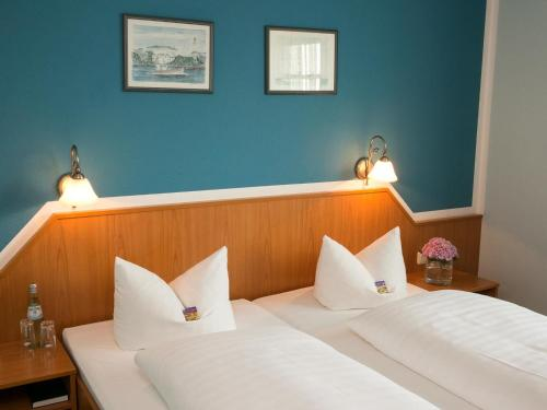 Hotel Pommernland photo 46