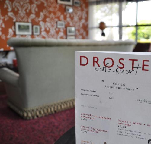 Droste's Herberg