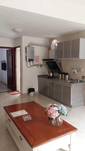 Green Hills Yi Pin Guesthouse, Dujiangyan
