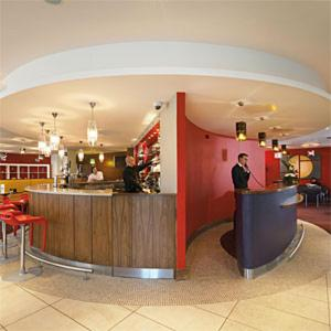 Photo of Galway Oyster Hotel Hotel Bed and Breakfast Accommodation in Oranmore Galway