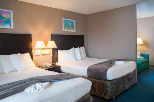 Chula Vista Resort Wisconsin Dells Wi United States: Atlantis Waterpark Hotel Wisconsin Dells (WI), United