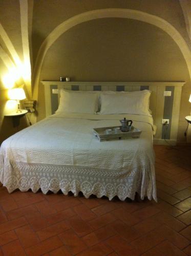 Residenza Gatteschi