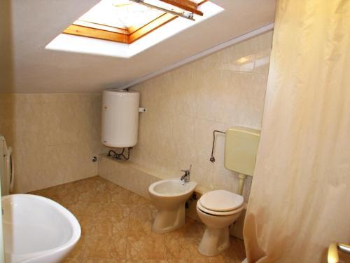 Apartment Martinic