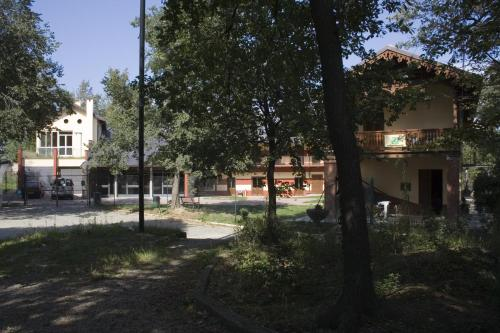 Cascina Govean