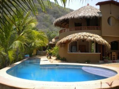 Best Price On Casa Firefly In Troncones Reviews