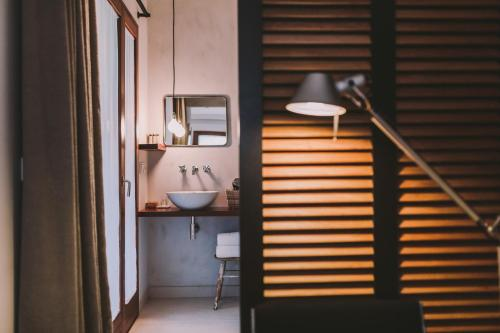 Habitación Doble - 1 o 2 camas - No reembolsable Hotel Villa Lorenea 11