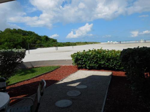 Wyndham Garden Fort Myers Beach Fort Myers Beach Florida South Central Gulf Coast