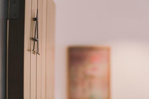 Habitación Individual - No reembolsable Hotel Villa Lorenea 2