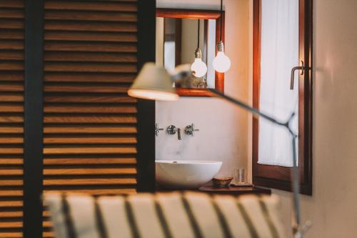 Single Room Hotel Villa Lorenea 4