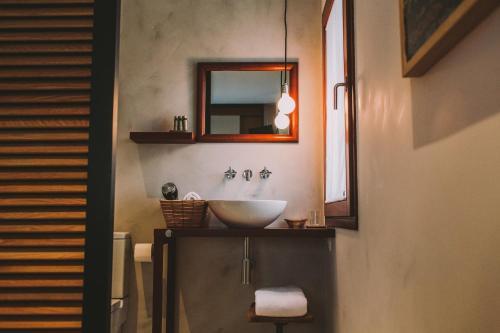 Habitación Individual - No reembolsable Hotel Villa Lorenea 6