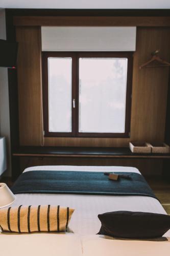Habitación Individual - No reembolsable Hotel Villa Lorenea 8