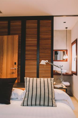 Habitación Individual - No reembolsable Hotel Villa Lorenea 9