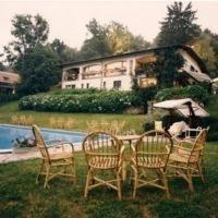foto Il Giardino di Raffaella (Lipomo)