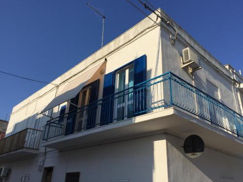 foto Casa Azzurro (Marina di Ostuni)