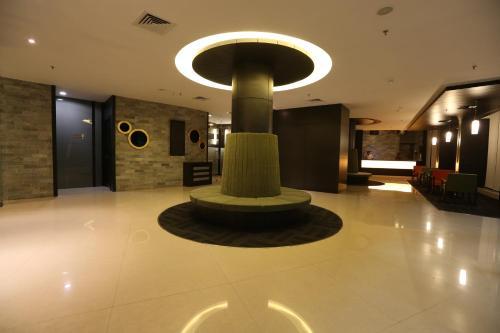 Hotel Misaki Manesar