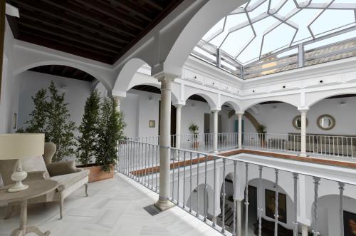 Palacio Pinello