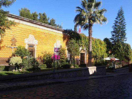 Picture of Hotel Sautto