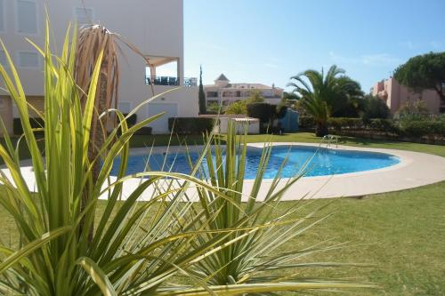 Laguna Apartments Vilamoura Algarve Portogallo