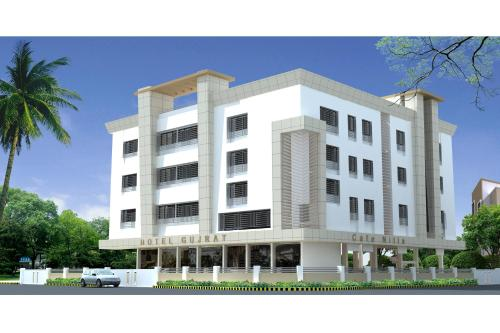 Picture of Hotel Gujrat