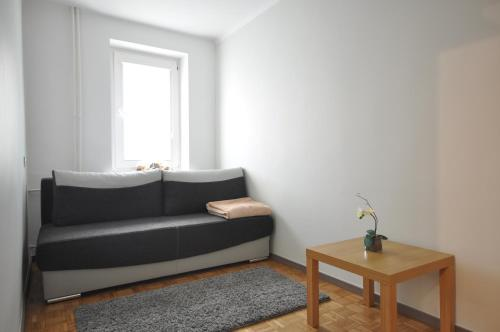 Picture of Apartament Saport