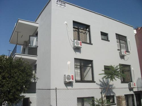 Picture of Aydın Otel Pansiyon