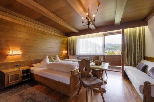 Hotel-Pension Haueis & Gasthof Gemse