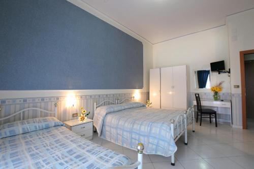 foto Hotel Il Tricolore (Afragola)