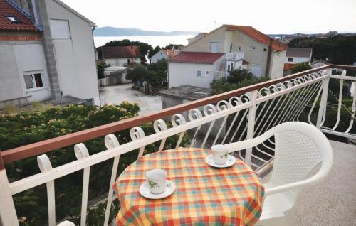 Apartment Brodarica 6