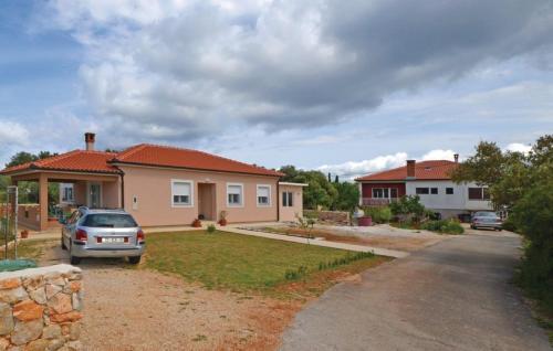 Holiday home Ugljan 39