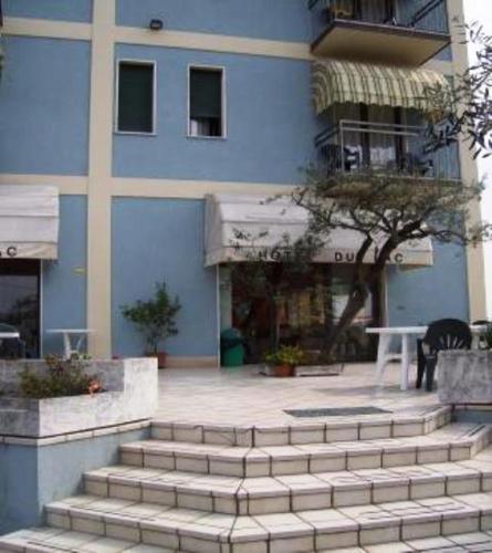 foto Hotel Du Lac (Soiano del Lago)