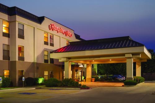 Oklahoma kickapoo casino cruise ship casino dealer