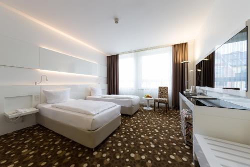 Hotel Bayer's photo 14