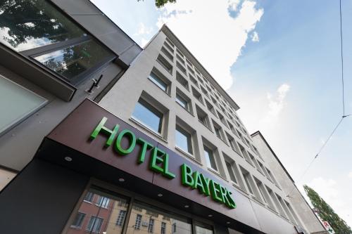 Hotel Bayer's photo 19