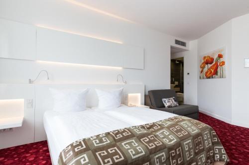 Hotel Bayer's photo 49