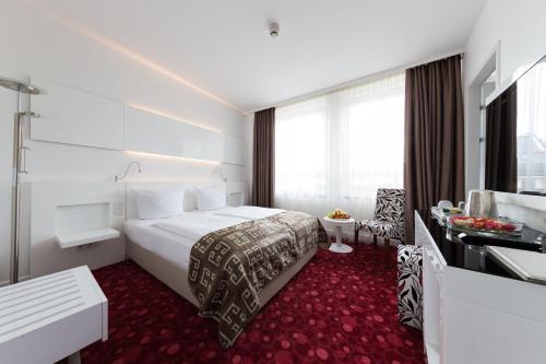 Hotel Bayer's photo 26
