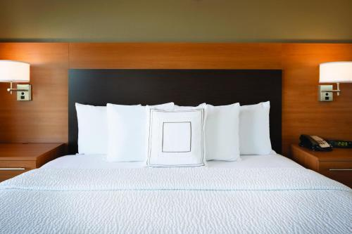 Towneplace Suites By Marriott Chicago Naperville