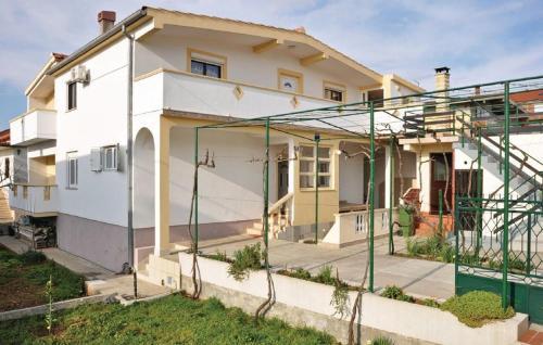 Apartment Zadar 3