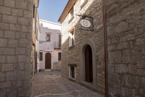 foto B&B Largo Alighieri (Poggio Sannita)