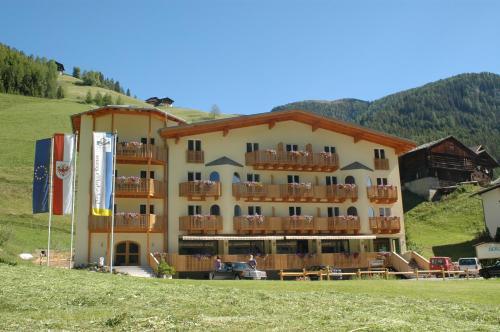 Macher's Landhotel