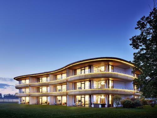 Das König Ludwig Wellness & SPA Resort Allgäu photo 15