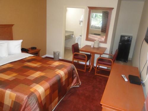 Milan Motel