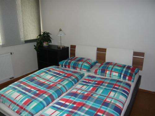 Flora Apartment Sudomersk�