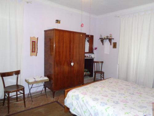 foto B&B Casa Del Sole (Sala Comacina)