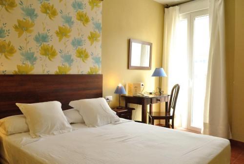 HotelLa Andaluza