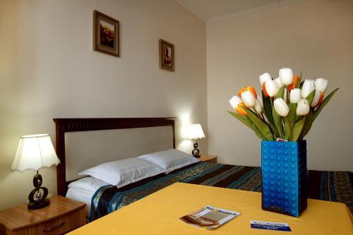 Picture of Bed & Breakfast Bishkek